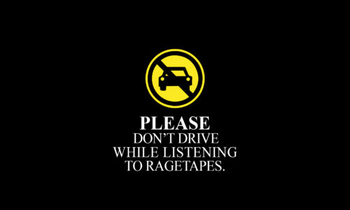 RAGETAPES-ADVERT